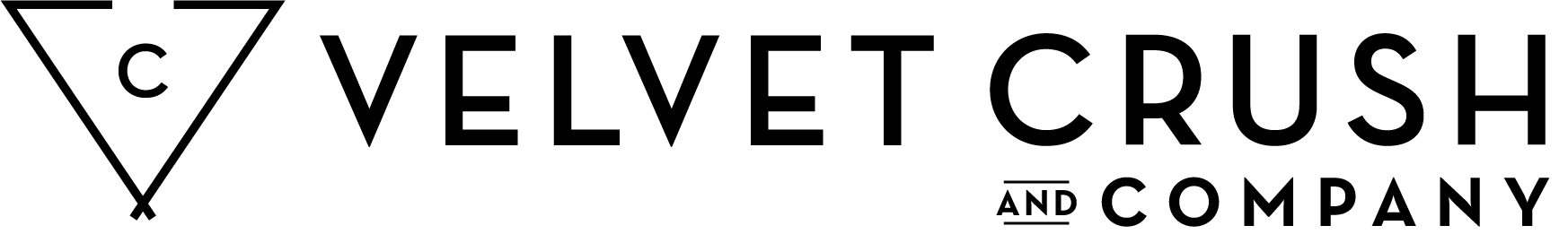 VC_Logo_Black_Horizontal.png
