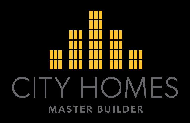 Cityhomes logo.png