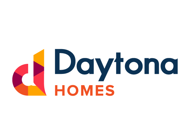 Daytona logo.png