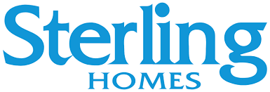 Sterling Homes.png