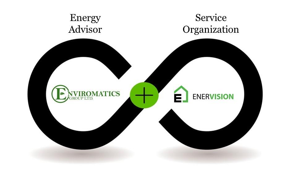 Energy Advisory and Service Oranization.jpg