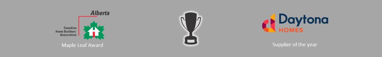 Awards new.jpg