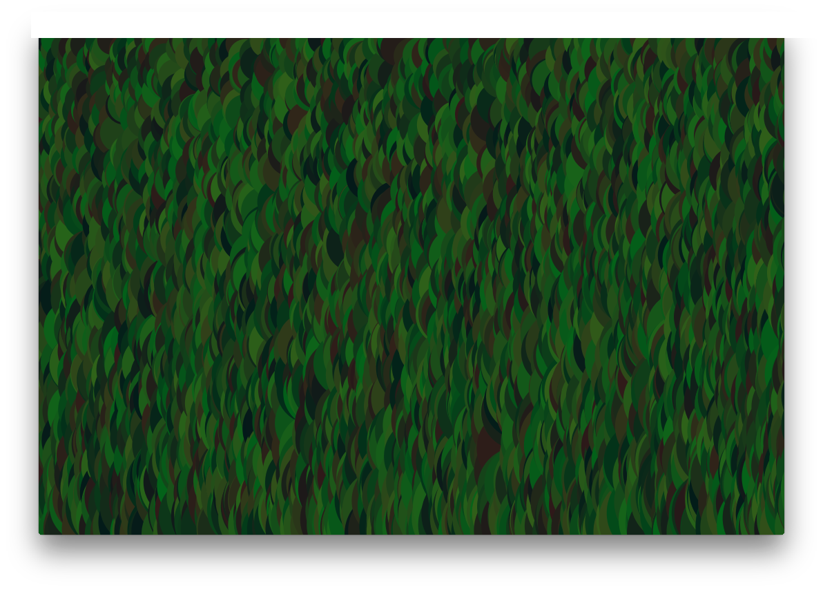 Army Greens.png