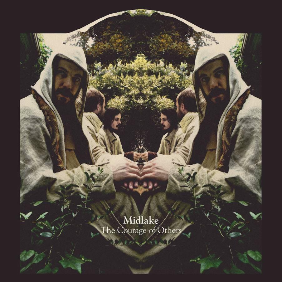 midlake-coo.jpg