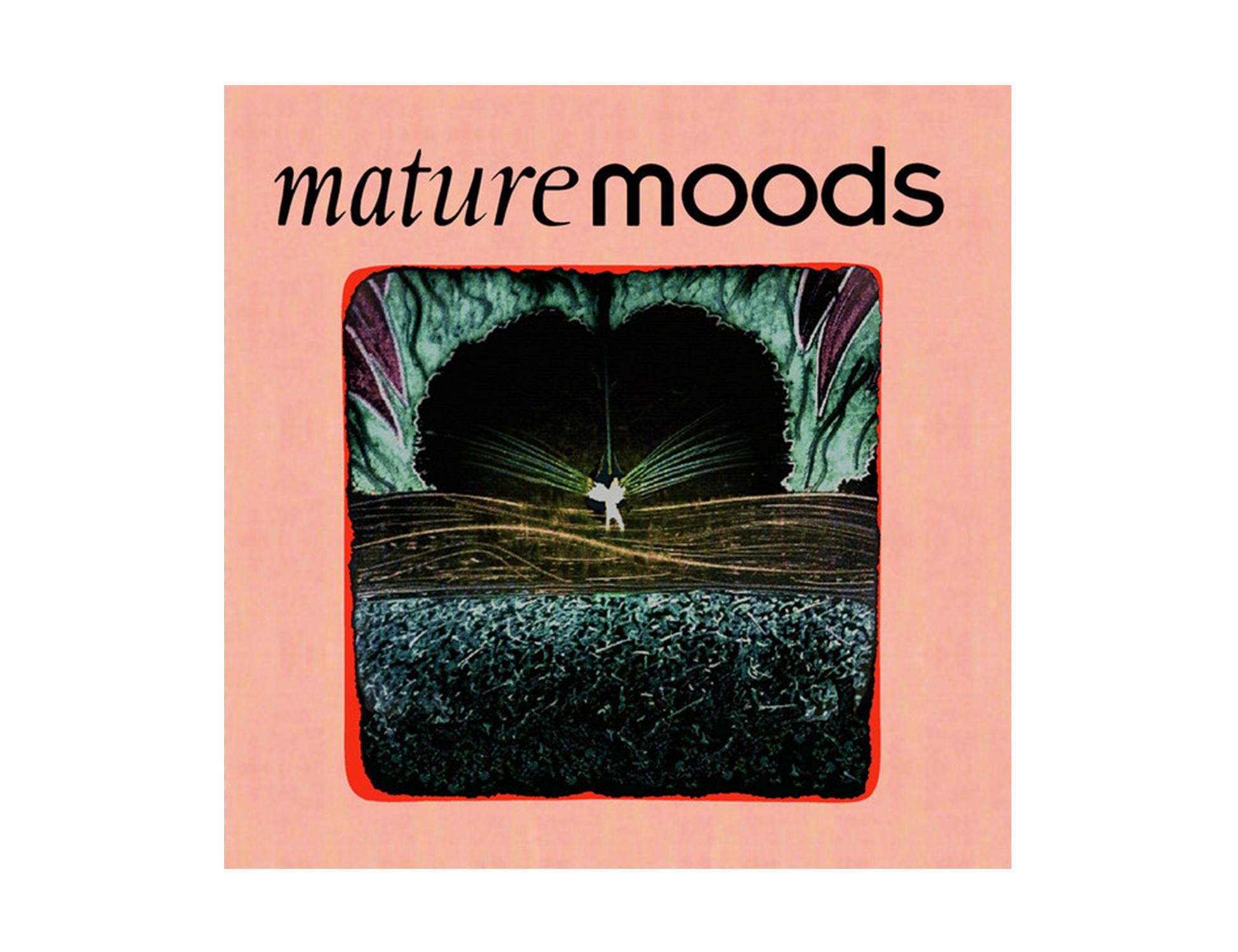 mature-moods