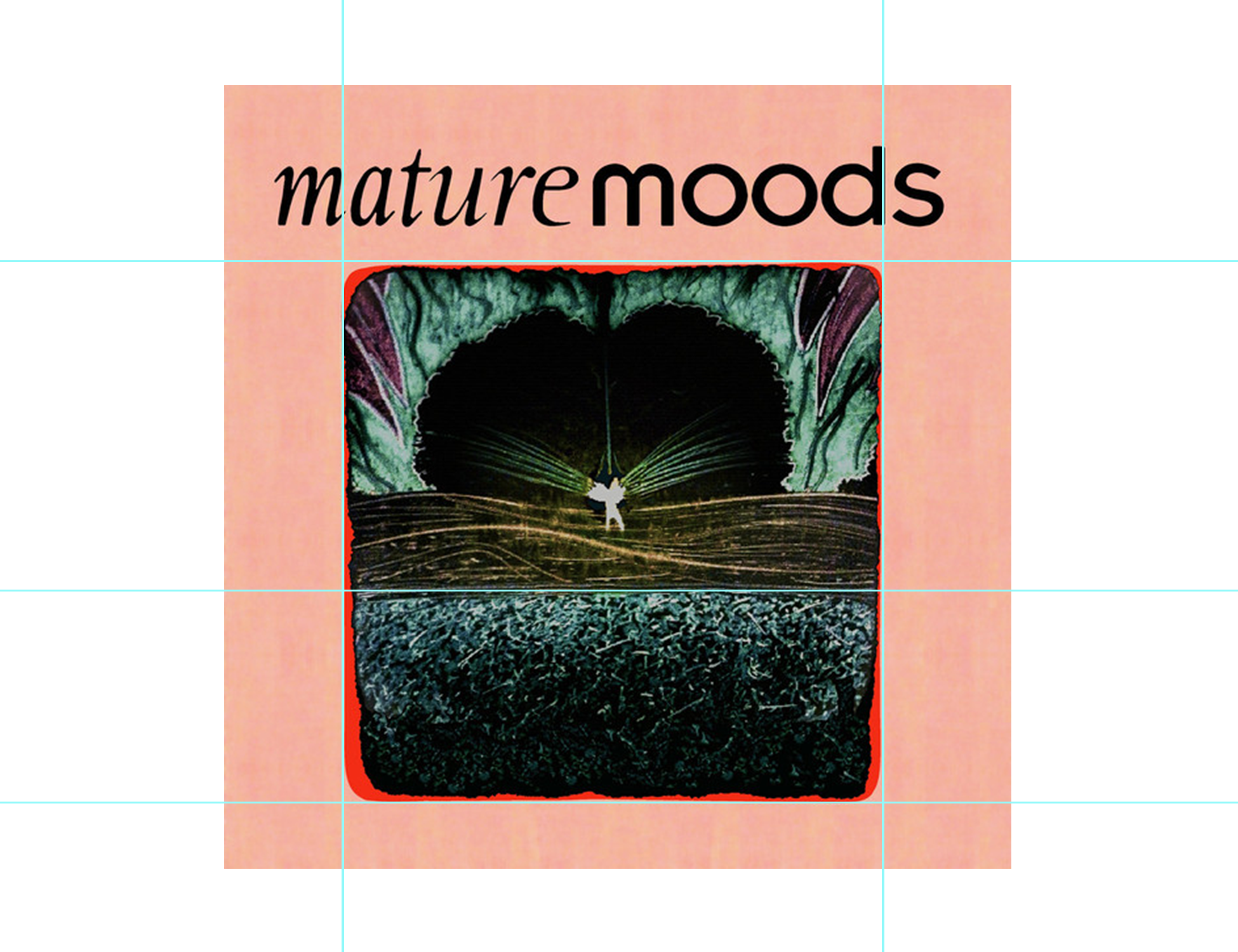 mature-moods-2