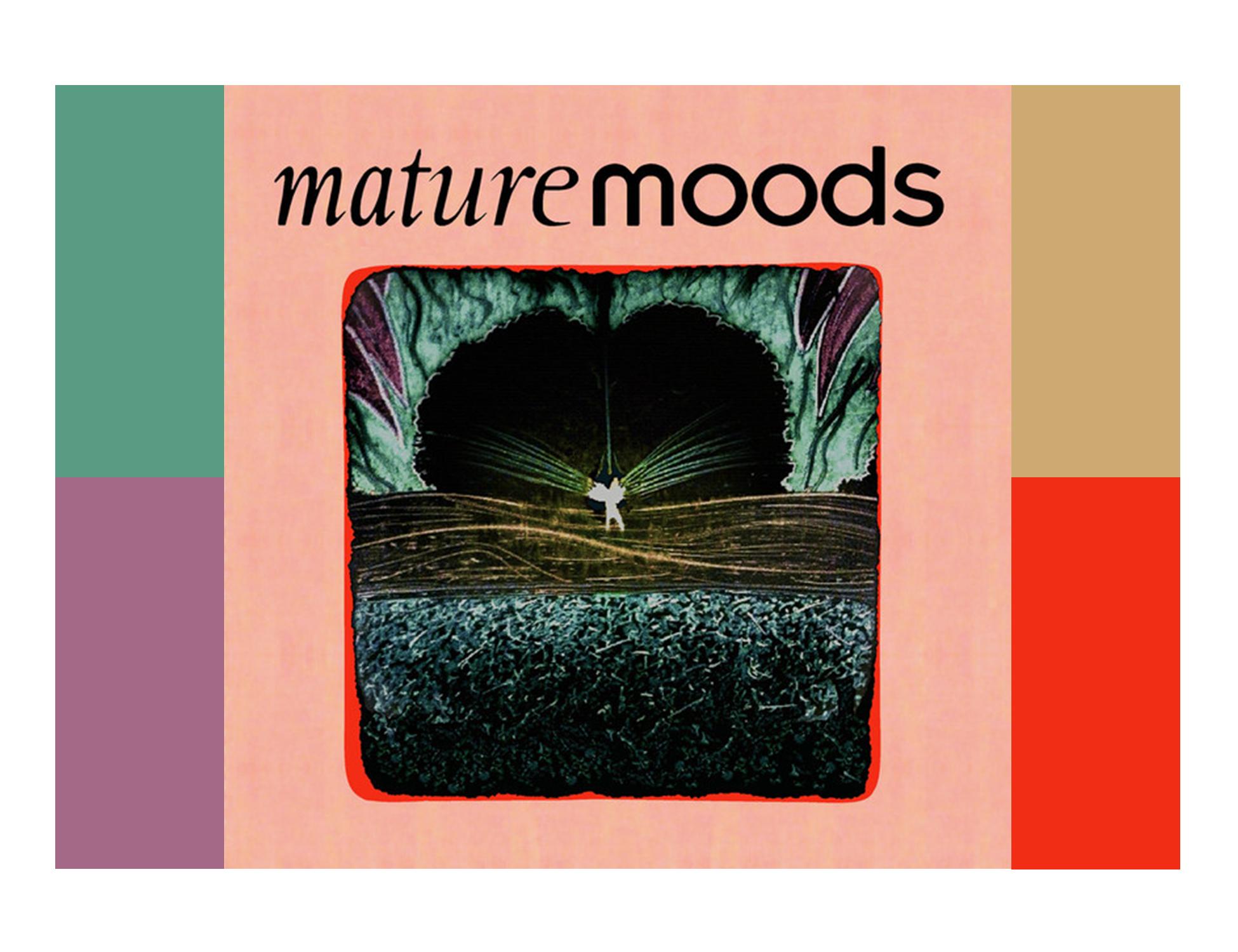 mature-moods-3