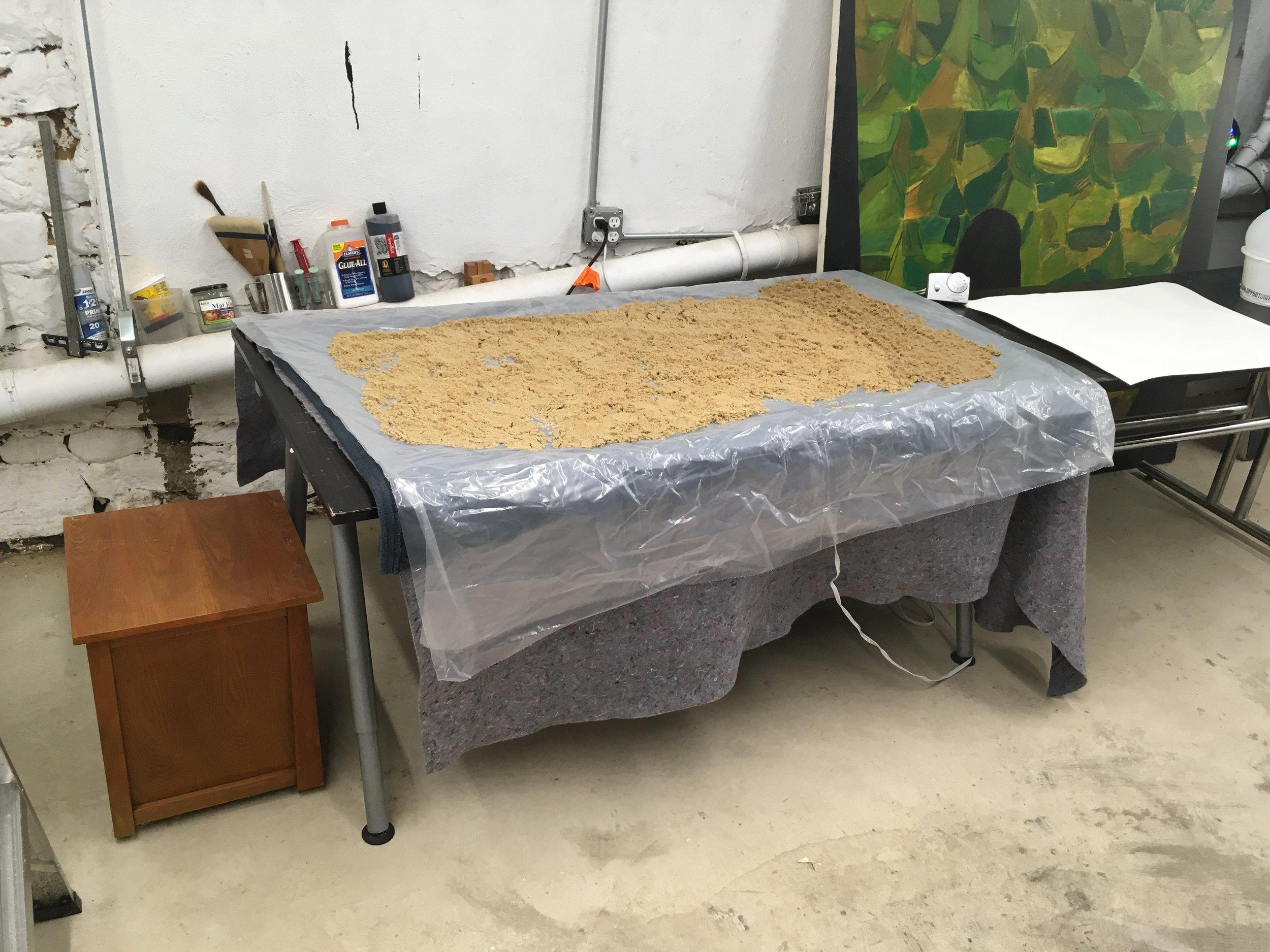drying sand 2.JPG