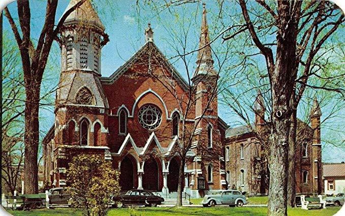 50s church.jpg