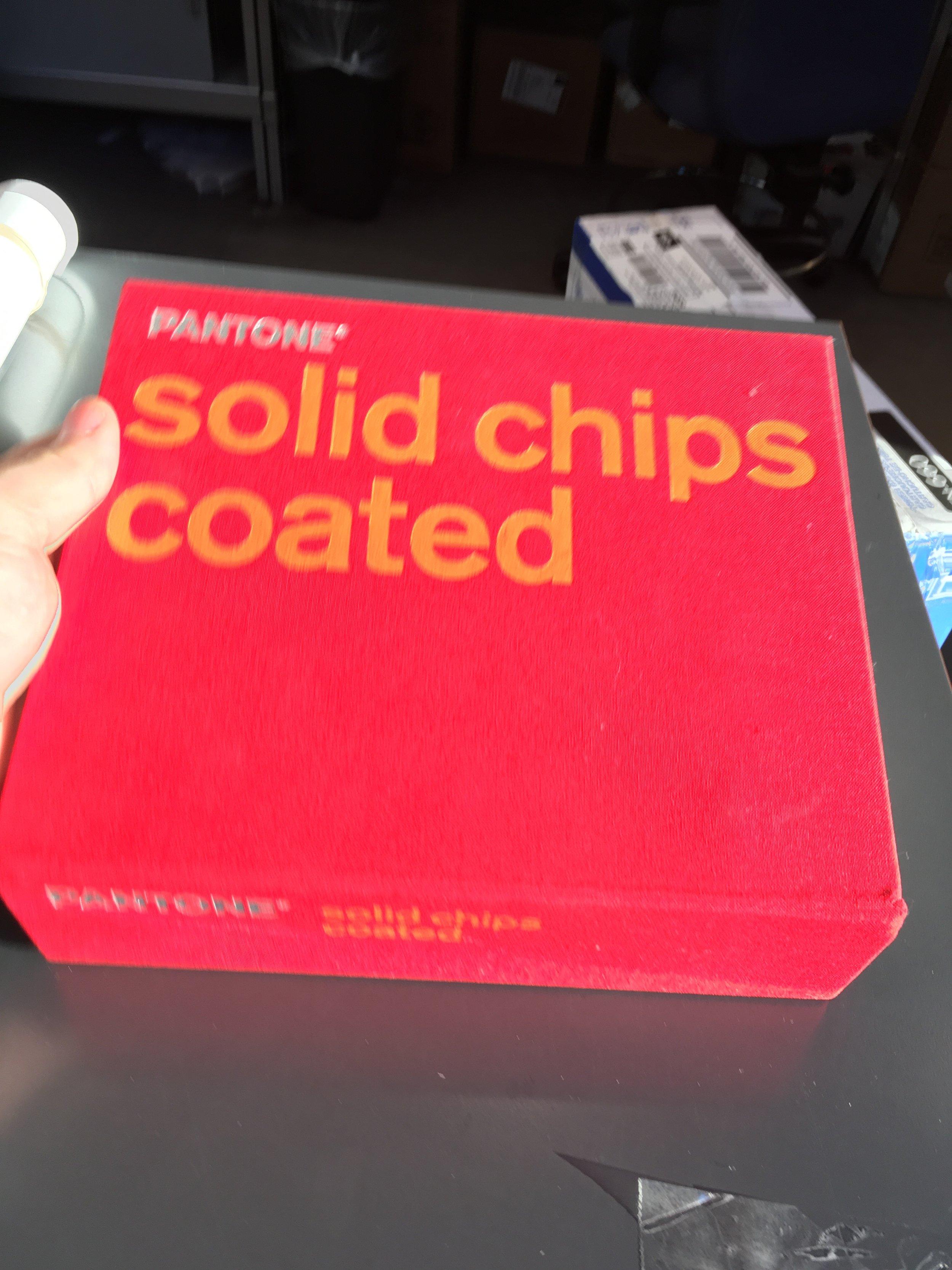 pantone solid chips.JPG