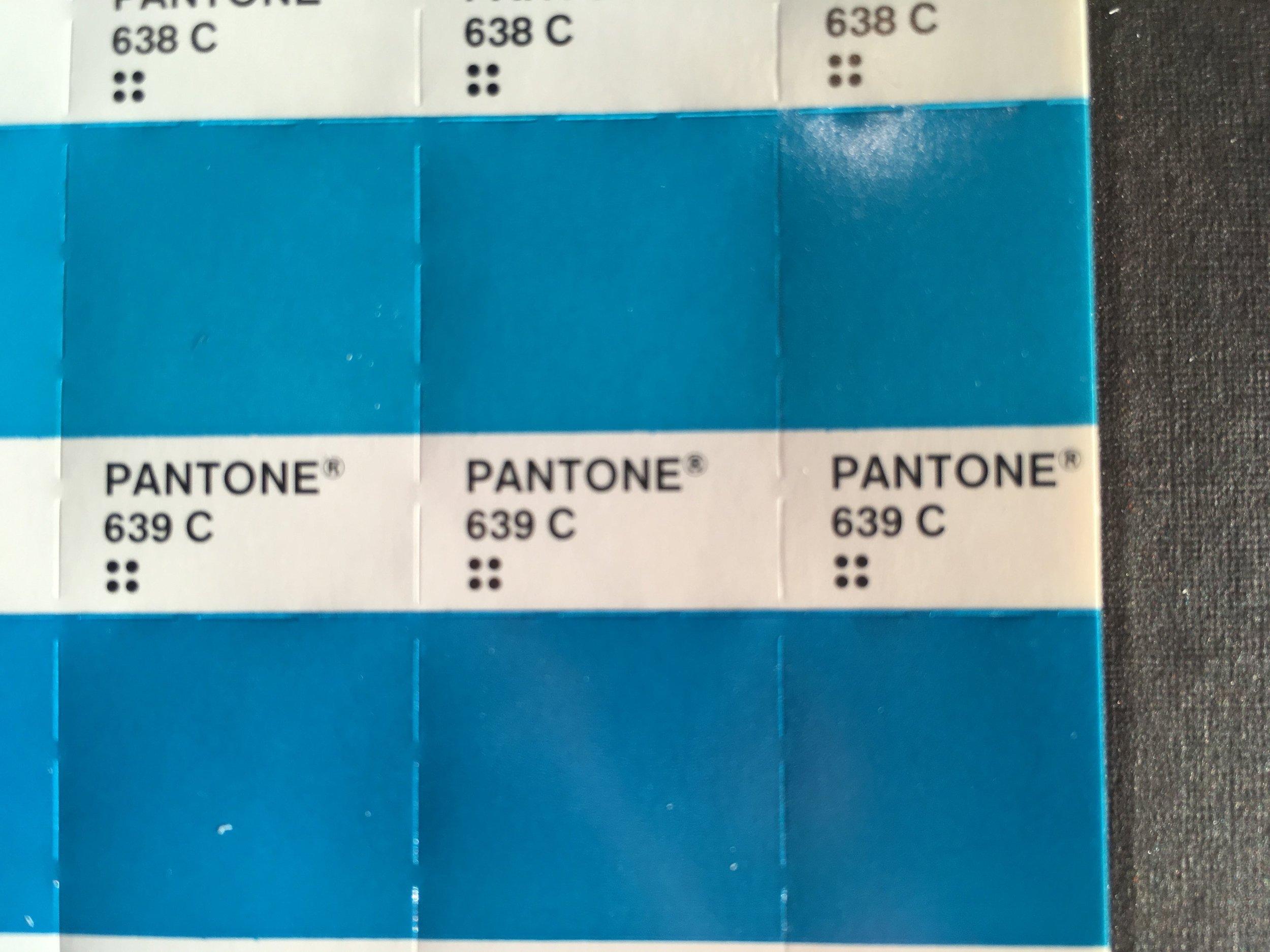 pantone blues.JPG