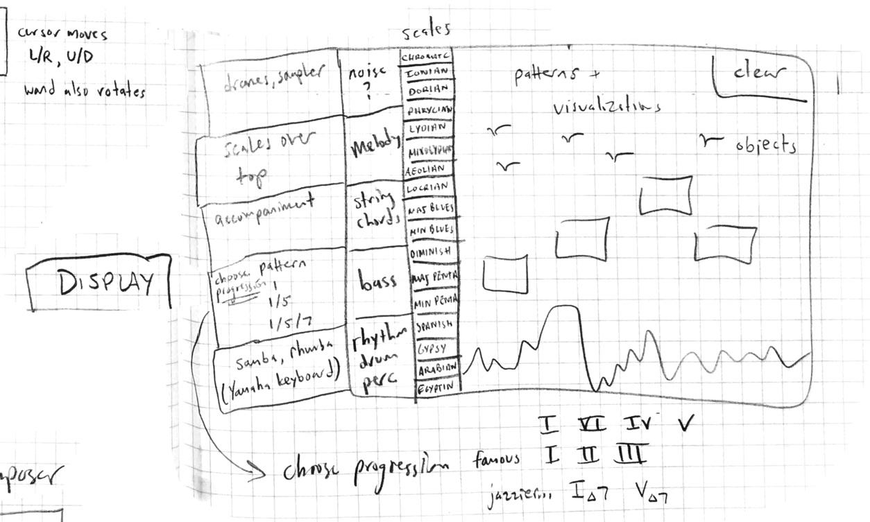 verolank-model-mid-edit-display-close.jpg
