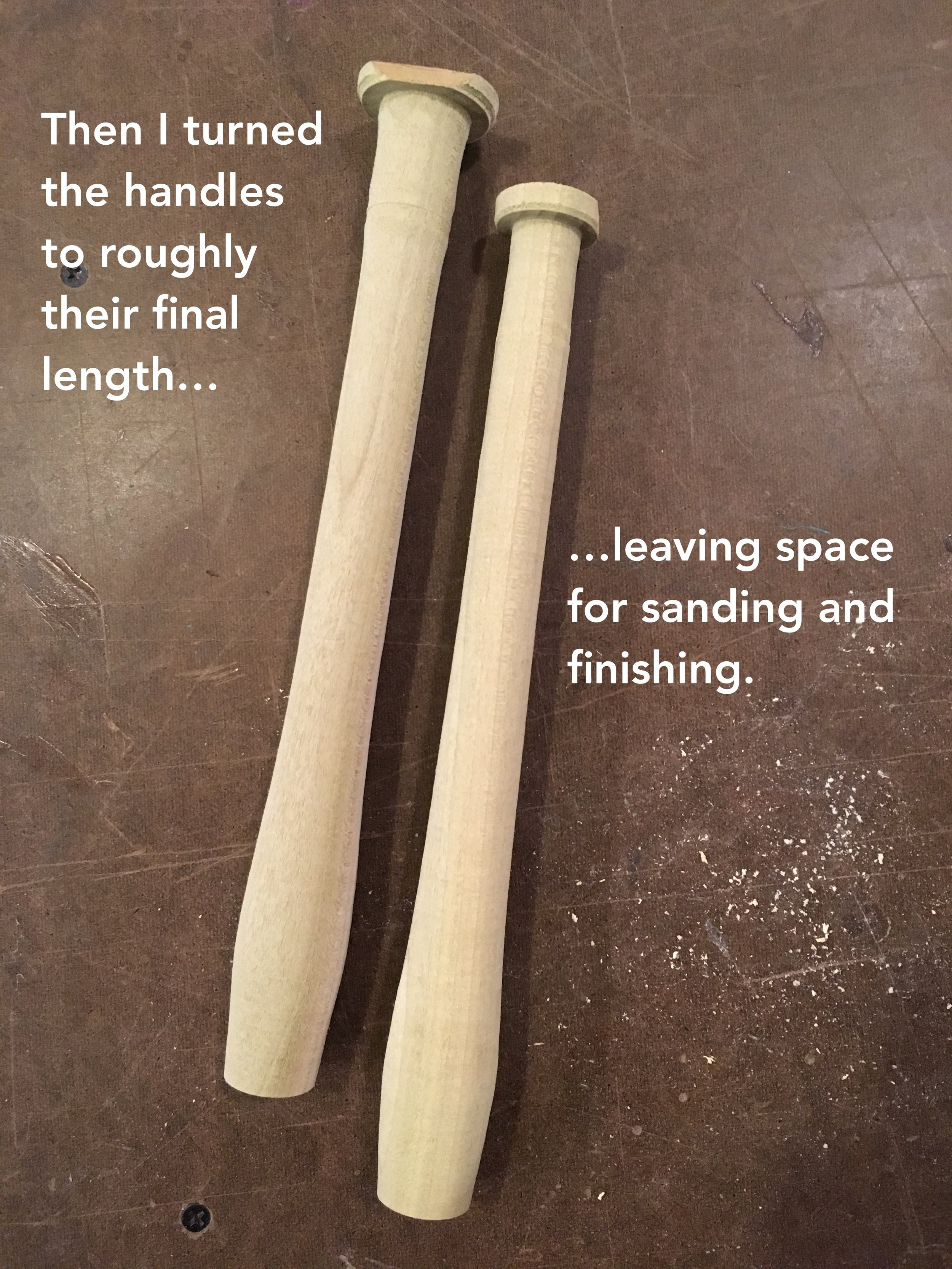 02 handles.JPG