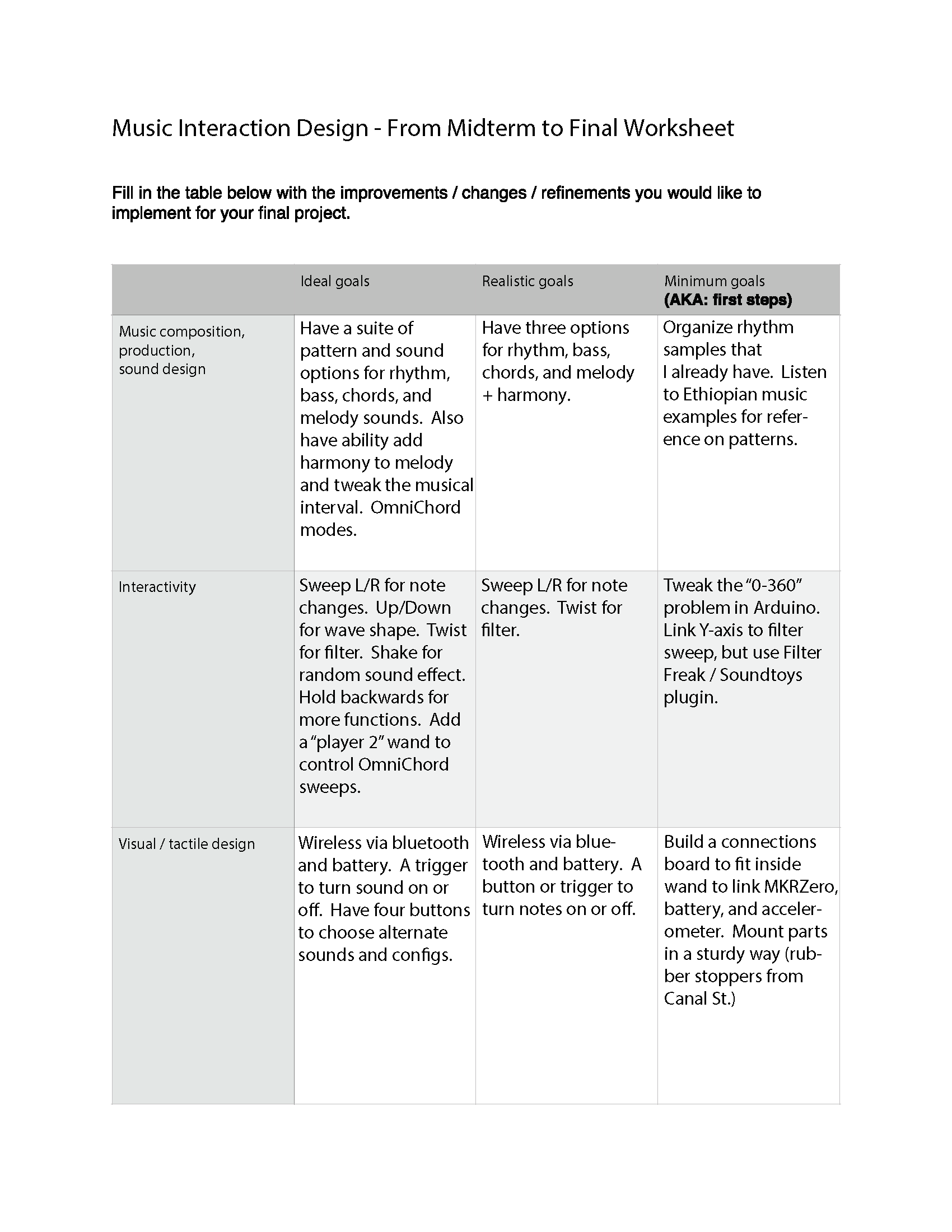 worksheet_from_midterm_to_final_BB.png