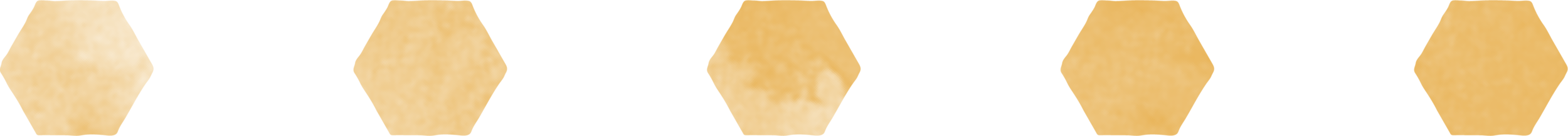 hexagon_dot_watercolor_pattern_yellow.png