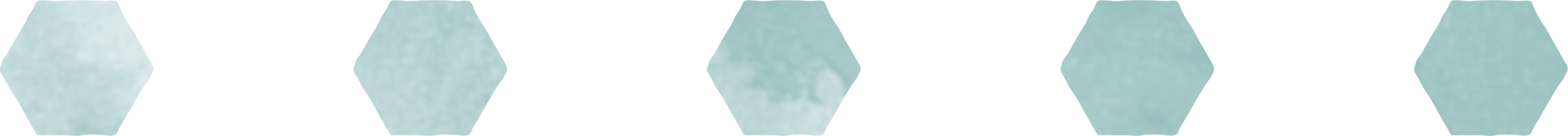 light-blue-water-color.png