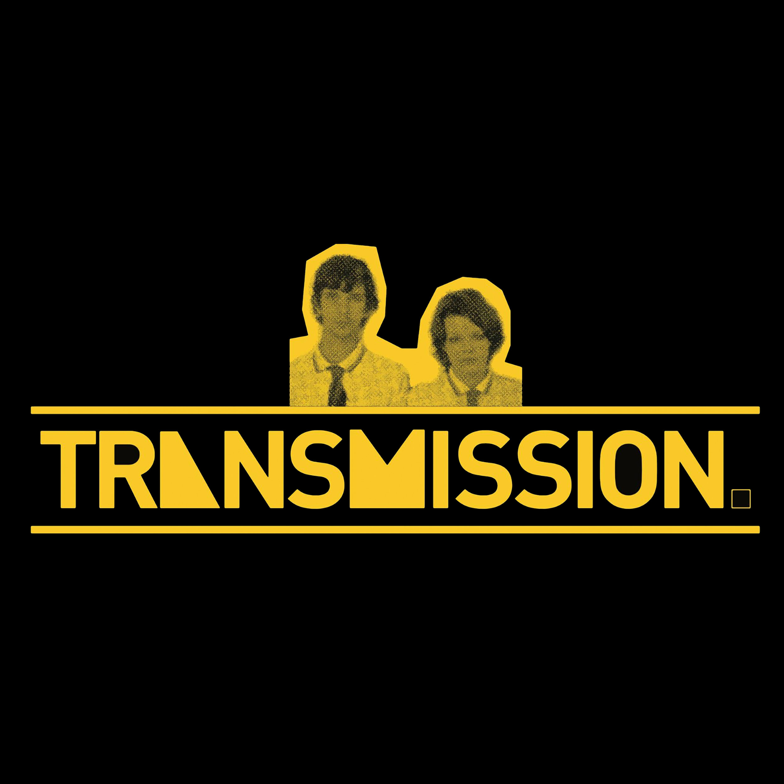 Transmission - Indie Nights  -