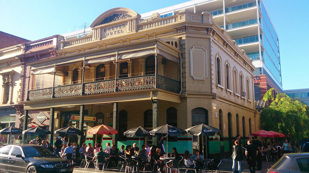 Adelaide-1024x576.jpg
