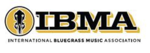 International Bluegrass Music Association -