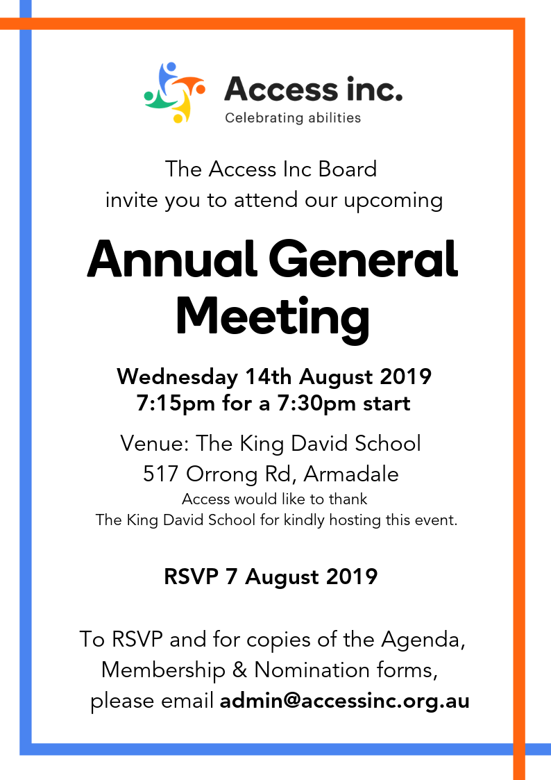 AGM 2019 invite.png