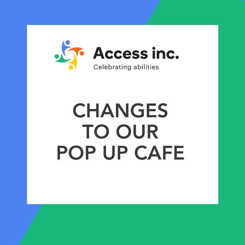 CAFE CHANGES.jpg