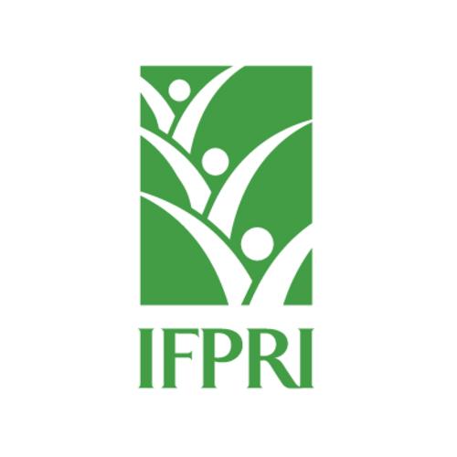 IFPR.jpg