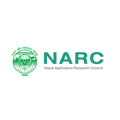 NARC.jpg