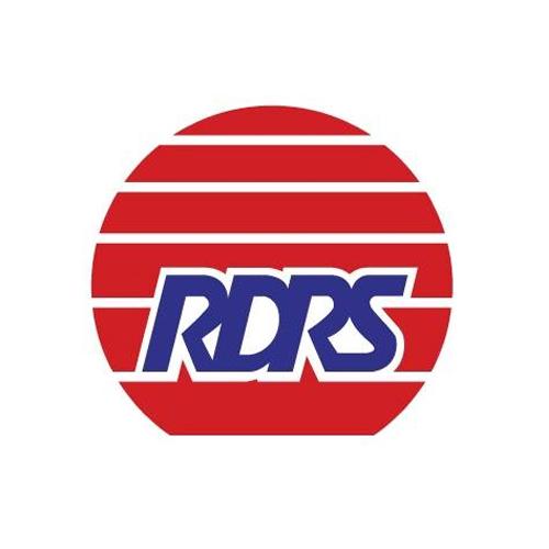 RDRS.jpg