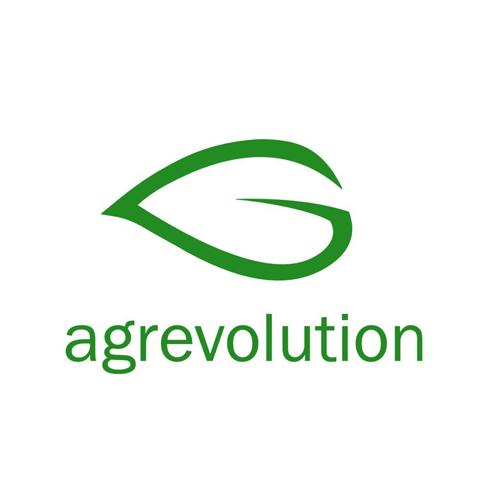 agrevolution.jpg