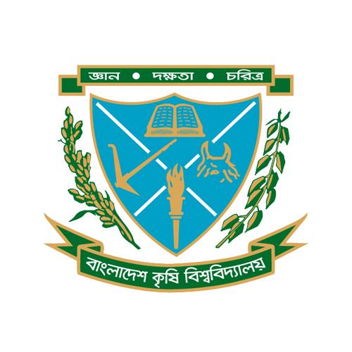 BangladeshUni.jpg
