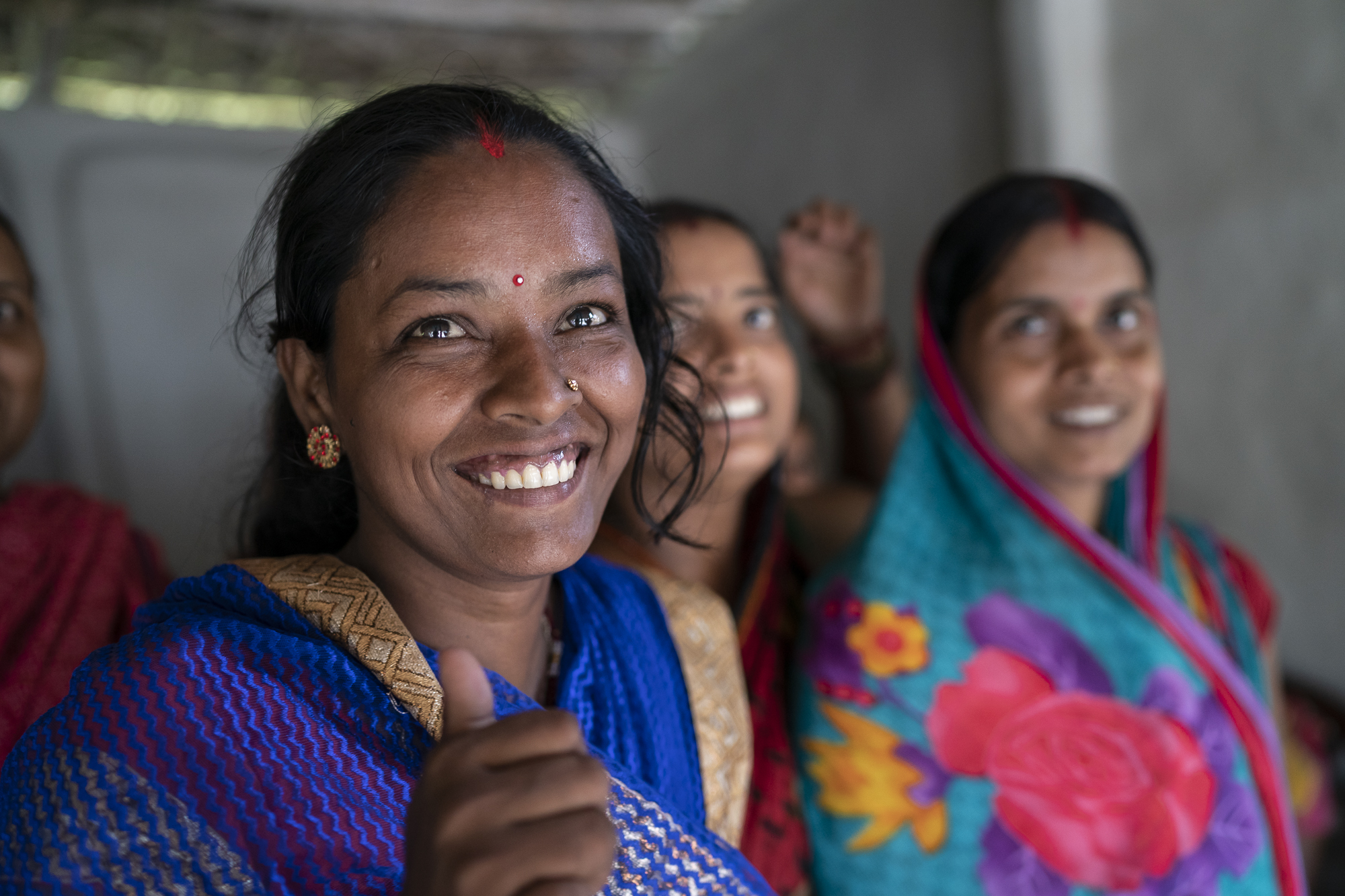 ConorAshleigh-©2018-SDIP-ACIAR-Bihar-webres-533.jpg