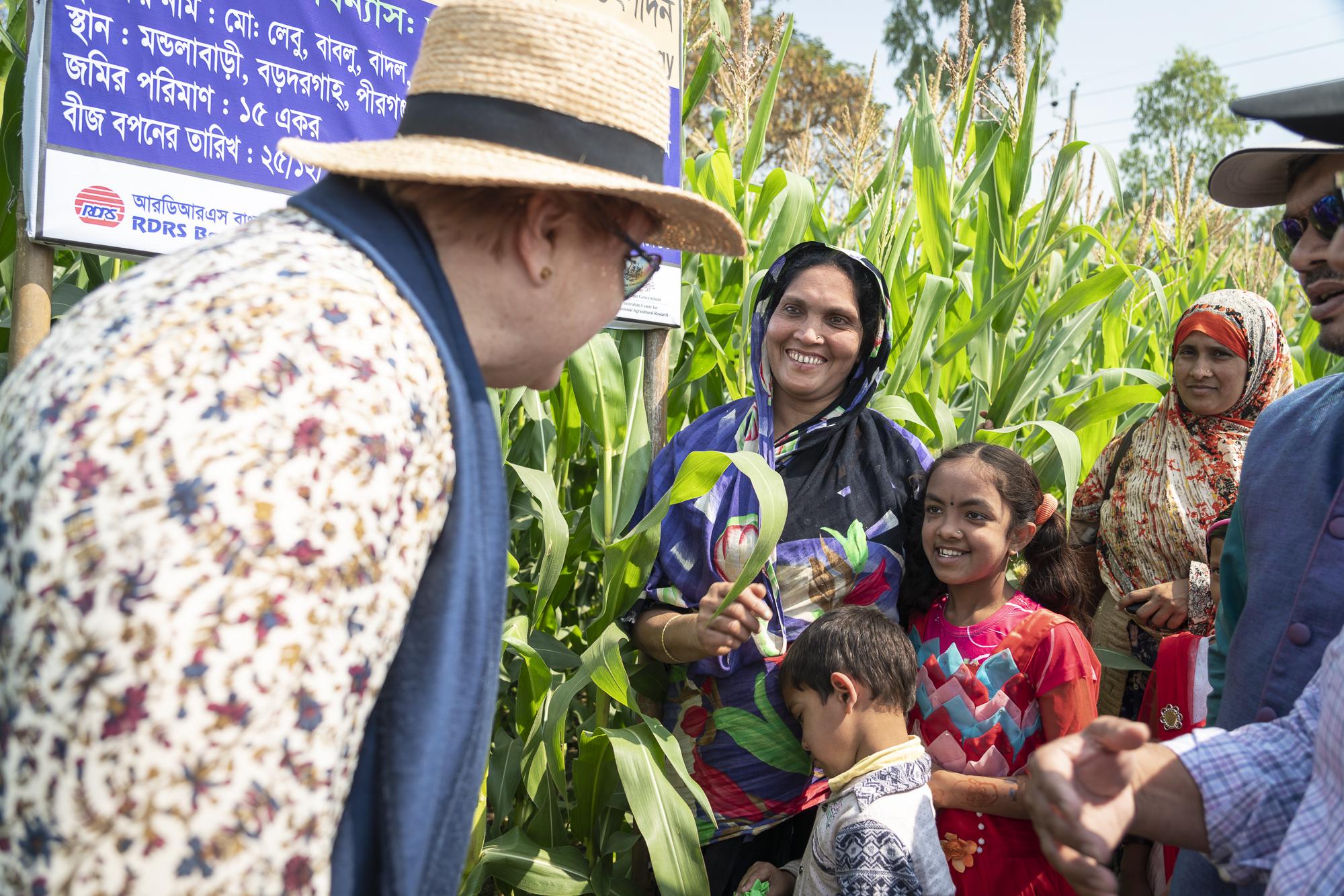 ConorAshleigh-2019-ACIAR-SDIP-Bangladesh-webres-427.jpg