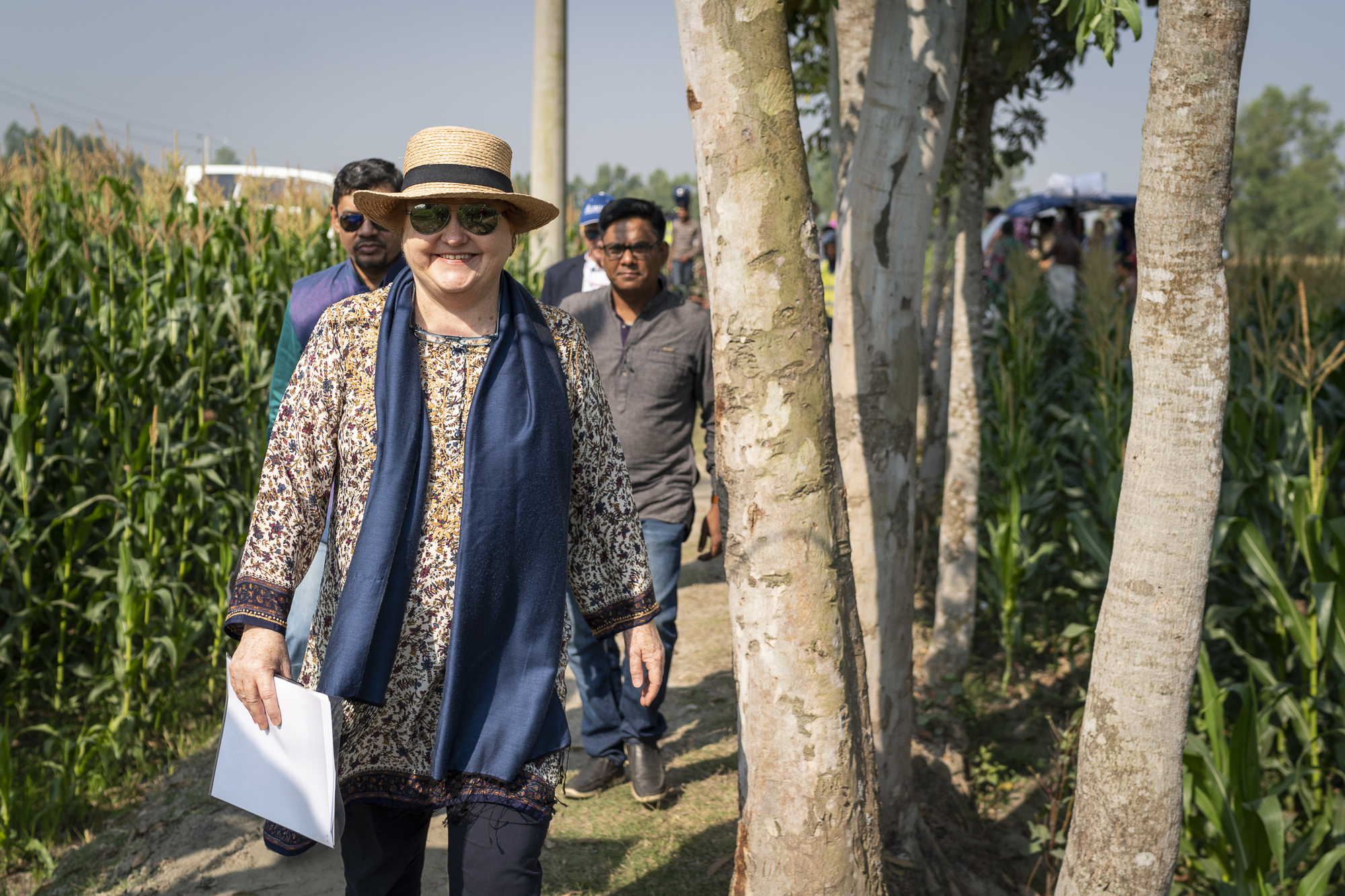 ConorAshleigh-2019-ACIAR-SDIP-Bangladesh-webres-384.jpg