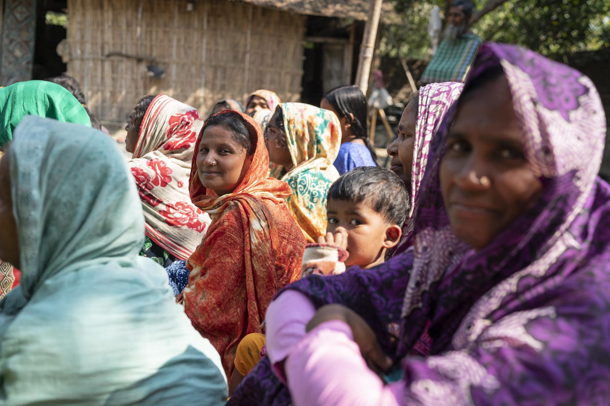 ConorAshleigh-2019-ACIAR-SDIP-Bangladesh-webres-391.jpg