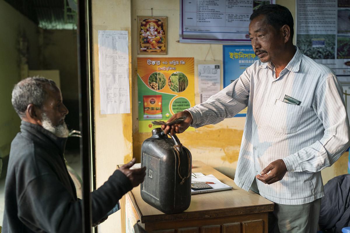 ConorAshleigh-2019-ACIAR-SDIP-Bangladesh-webres-361.jpg