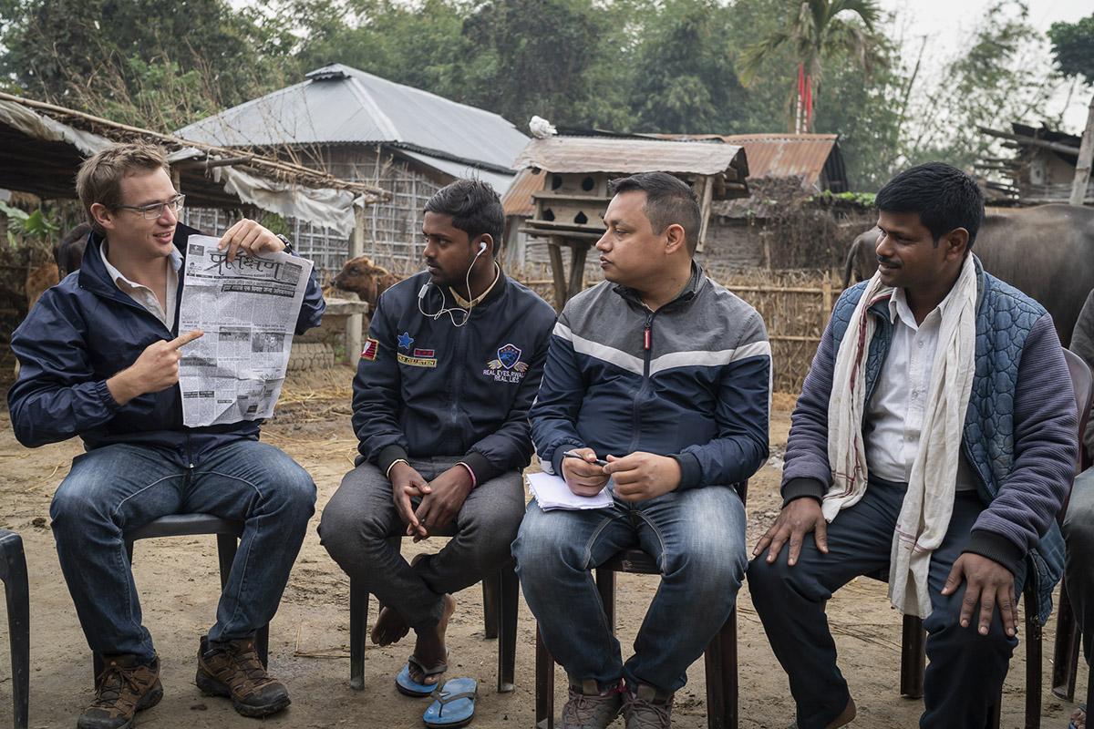 ConorAshleigh-2019-ACIAR-SDIP-Nepal-webres-149.jpg