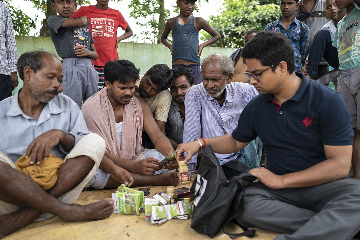 ConorAshleigh-©2018-SDIP-ACIAR-Bihar-webres-702.jpg