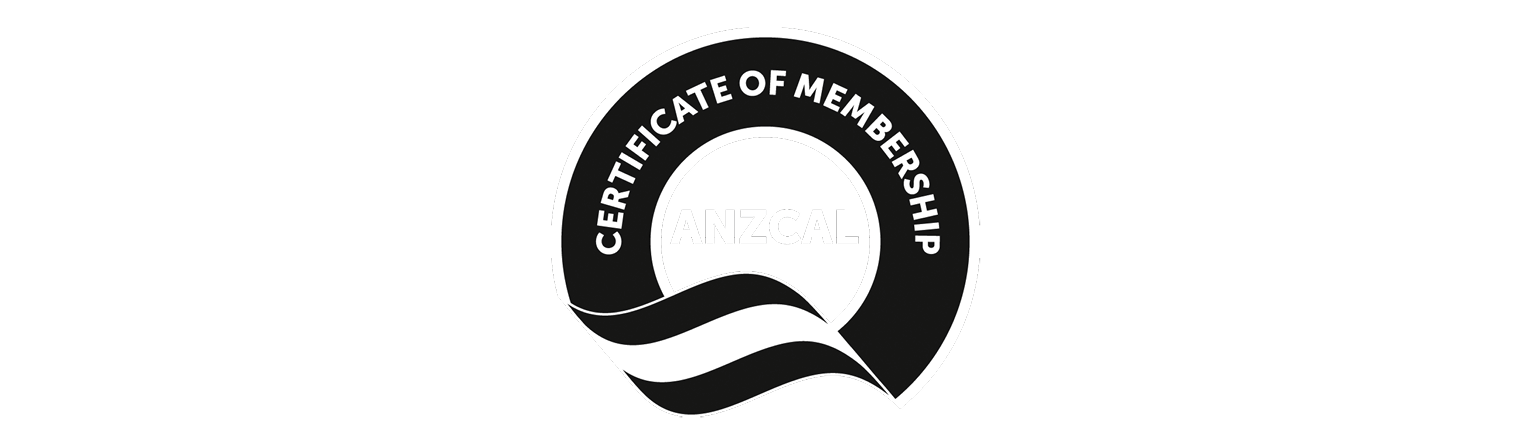 ANZCAL-Stamp-WHITE banner.png