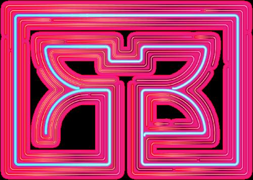 ric-animatedlogo-neon2x.png