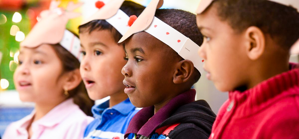 head-start-preschool-new-orleans-children-singing-1200x560-2.jpg