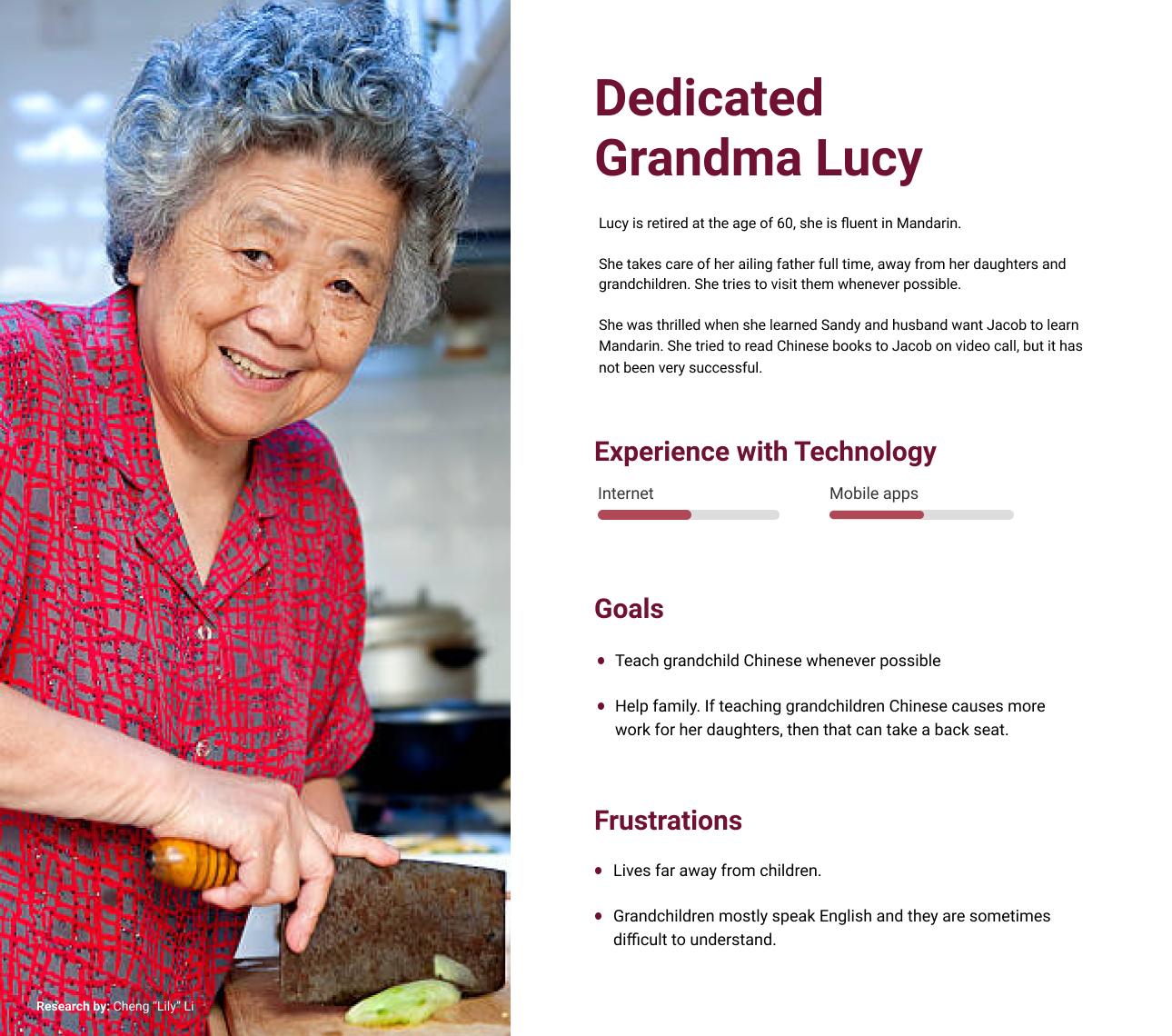 Persona - Grandma - 3.png