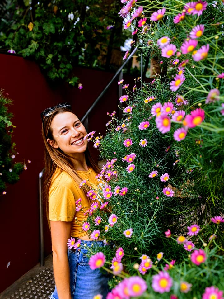 Kat Flowers Pic.jpg