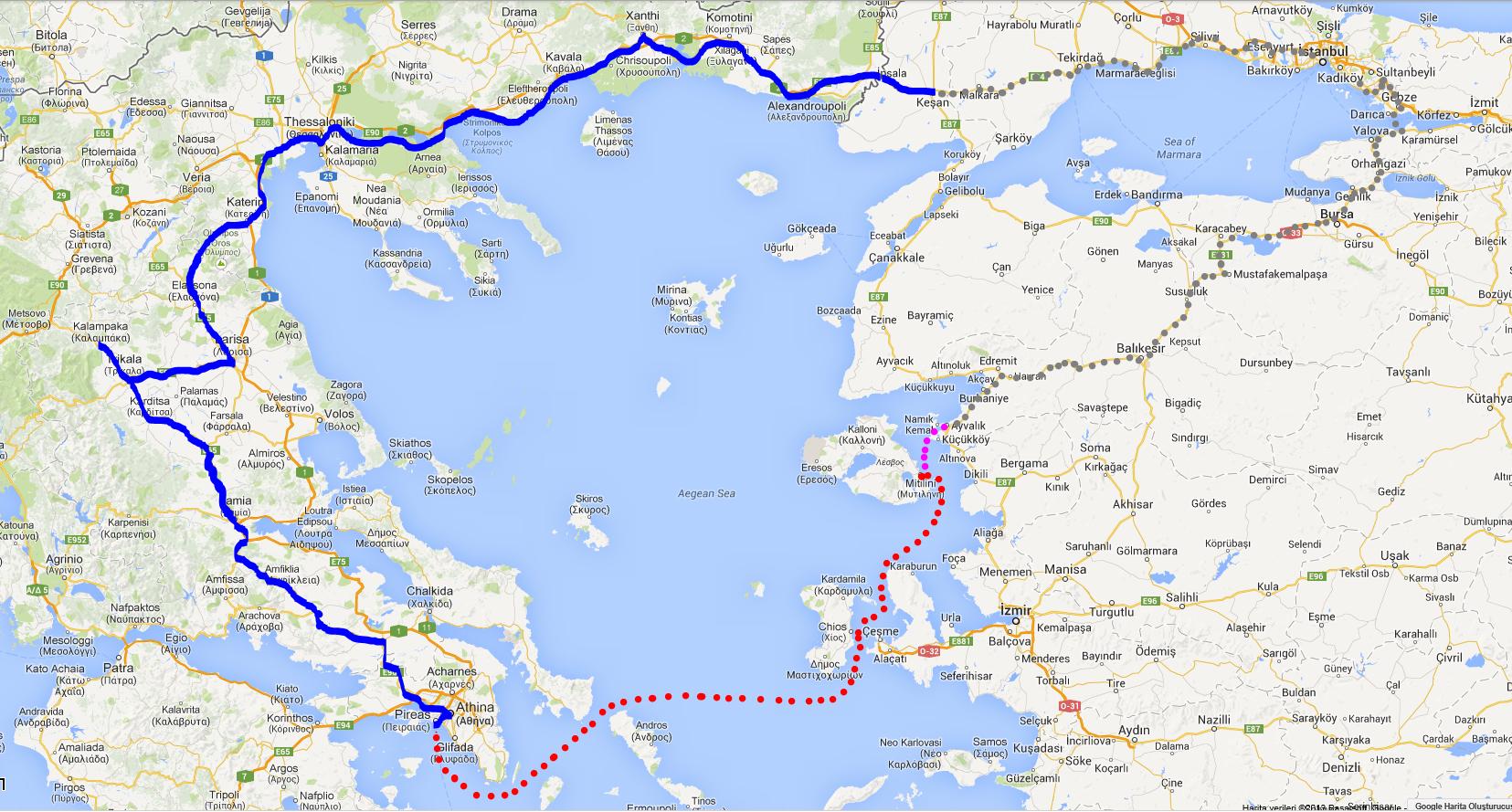 0_Yunanistan_turu.png