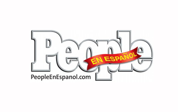 People En Espanol