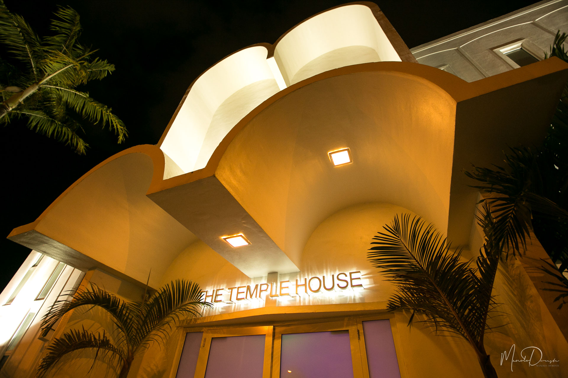 the_temple_house_events_blank_canvas_page-17.jpg