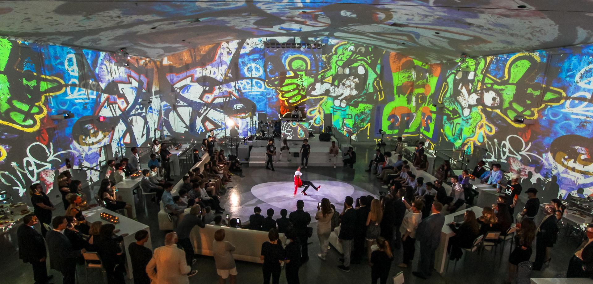 Luxury Event Venues Miami