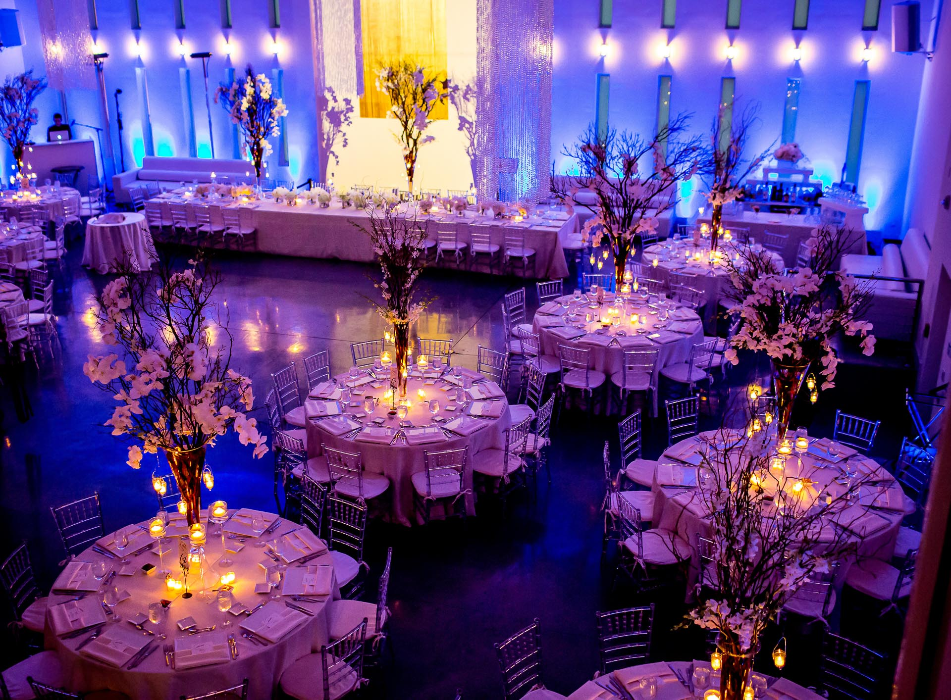 Wedding Venue In Miami