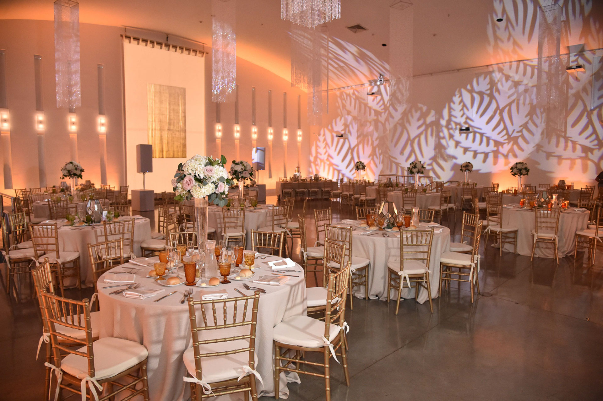 the_temple_house_events_weddings_page-4.jpg
