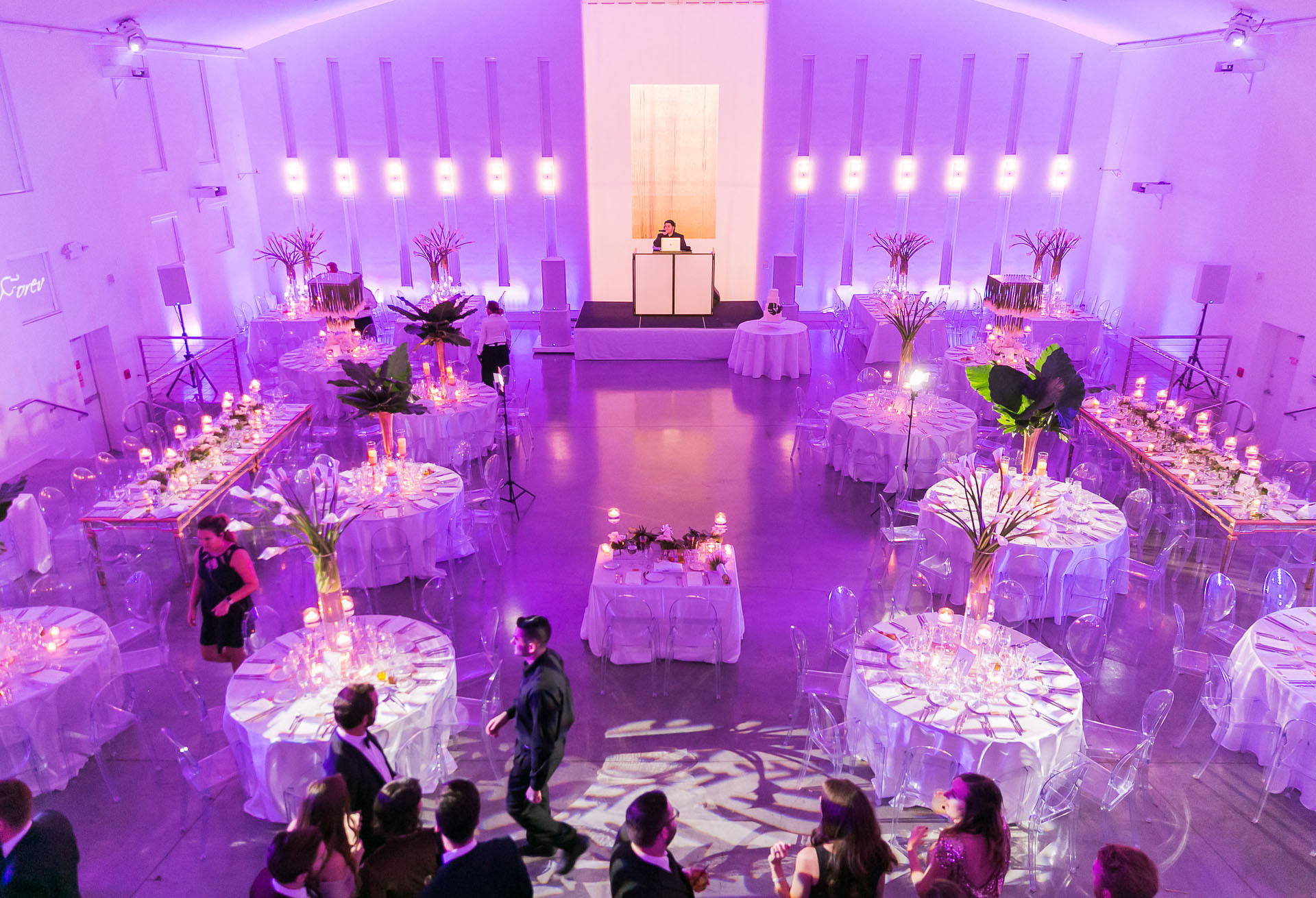 the_temple_house_events_weddings_page-2.jpg