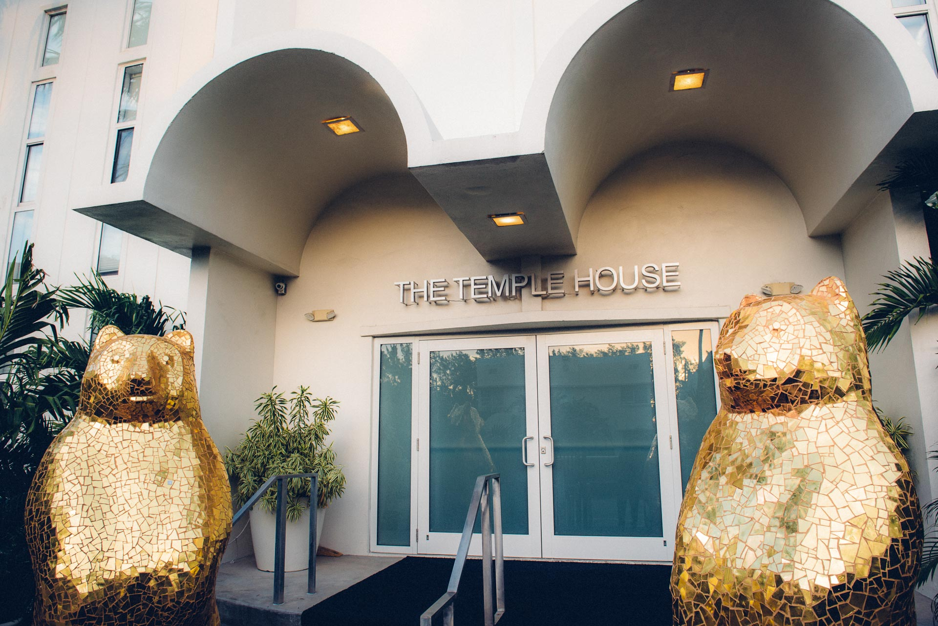 the_temple_house_events_art_page-11.jpg